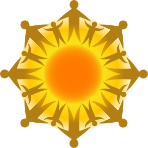 sunpeople